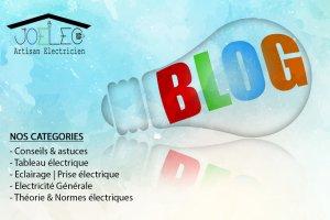 blog-electrique joelec