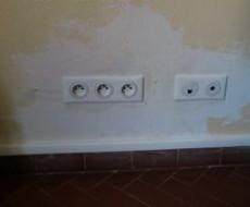 installation-electrique-semi-encastree-artisan-electricien-joelec