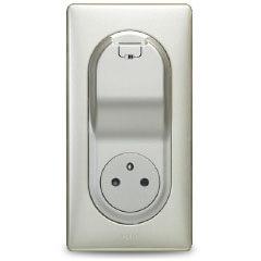 Prise chargeur USB Celiane