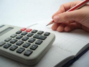 Comment Calculer sa facture d'electricit