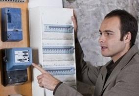 probleme tableau electrique
