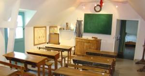 Ecole electricit