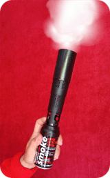 bombe-test-detecteur de fume