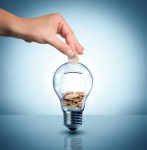 Astuce pour réduire vos factures électriques cet hiver