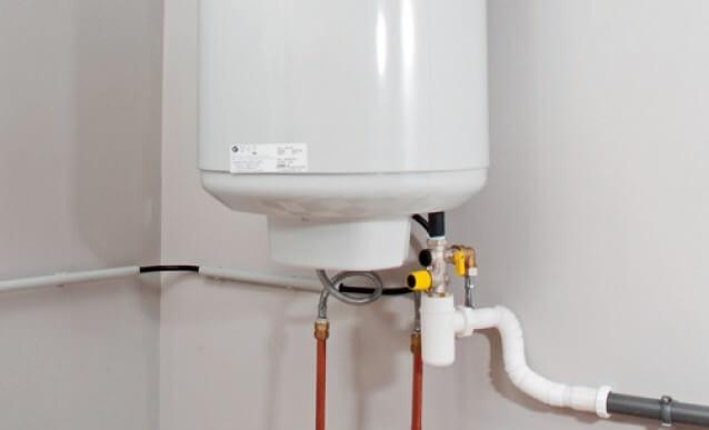 Depannage d 39 un chauffe eau electrique 06 11 94 49 40 - Depannage chauffe eau electrique ...