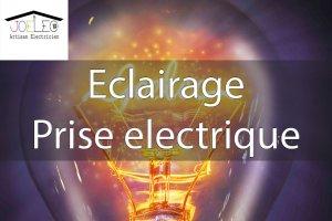 eclairage-prise-electrique