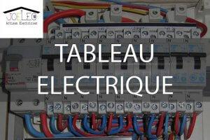 tableau-electrique joelec electricien a paris