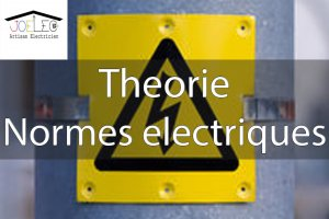 theorie-normes-electrique
